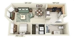 Studio Apartment Layout Ideas Impressive Ideas Studio Apartment Floor Plans  .