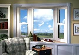 picture window replacement ideas. Perfect Picture Bay Window Replacement Interior Decor Ideas Innovative Stunning Within In Picture N