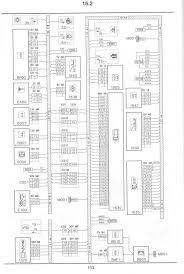 captivating renault laguna fuse box diagram photos image 2 image renault midlum alternator wiring diagram captivating renault laguna fuse box diagram photos image 2