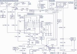 mercury sable radio wiring diagram great engine wiring diagram 2005 mercury mariner wiring diagrams 1996 mazda 626 wiring 1999 mercury sable radio wiring diagram 1996 mercury sable radio wiring diagram