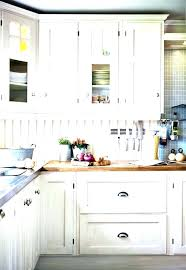 kitchen knobs and pulls installing handles on kitchen cabinets knobs or handles on kitchen cabinets graceful