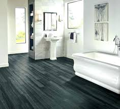 how to clean vinyl tile flooring cleaning luxury vinyl plank how to clean luxury vinyl tile how to clean vinyl tile flooring