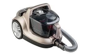Máy hút bụi Fakir Veyron Turbo Nhập Khẩu Thổ Nhĩ Kì màu cát bền đẹp  20428990
