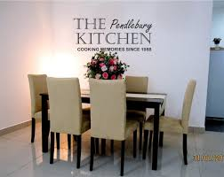 For Kitchen Wall Art Art For Kitchen Walls Takuicecom