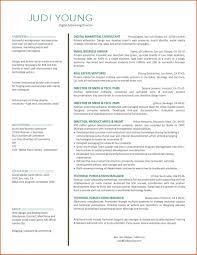 Online Marketing Resume Sample Specialist Internet Samples Vozmitut