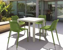 um size of patios resin furniture diy swivel patio chairs plastic outdoor table with