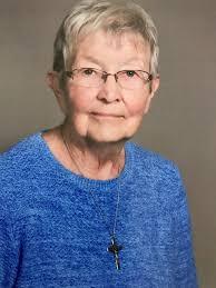 Gina (Regina) Smith, Lt. Col, USAF, Retired Obituary - Marble Falls, TX