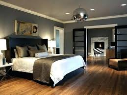 gray bedroom with dark brown furniture large size of bedrooms design grey wall master what decorating ideas dark gray