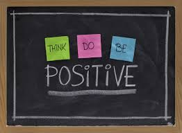 essay about positive thinking madrat co essay about positive thinking
