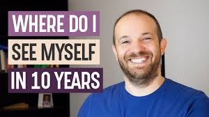 video how do i choose the best business idea bobby s minute video where do you see yourself in 10 years bobby s minute ep 81