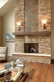 rock fireplace ideas fireplace stone ideas trend fireplace stone ideas best about stone fireplaces on stone rock fireplace ideas