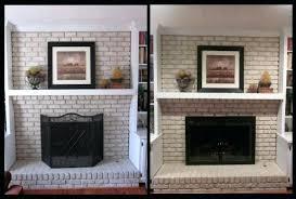 diy door replacement fireplace glass doors replacement innovative on living room throughout excellent decorating door installation in diy garage door parts