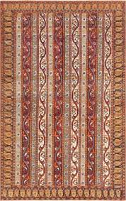 antique persian tabriz carpet 47309 by nazmiyal carpets ny