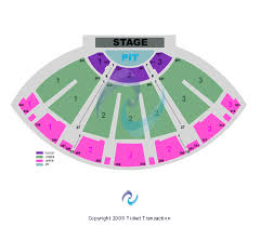 Ogden Theater Seating Chart Colorado Convention Center Seating Chart
