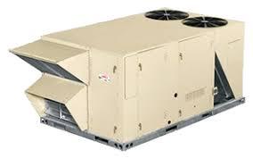 lennox ml193. lennox 18 seer \u2013 highest efficiency heat/ cool ml193