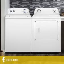 stackable washer and dryer costco. Beautiful Washer Costco Washer And Dryer Images Intended Stackable E