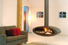 Modern Wood Stove Google Search Woodburning Stove Pinterest