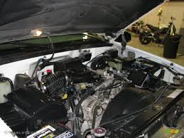 1997 Tahoe Engine - Car News and Expert Reviews