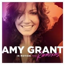 Amy Grant X27 S Baby Baby Remix Emerges As