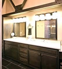 gold bathroom vanity lights bronze light fixtures capital lighting antique brushed bathro