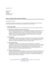 Example Of Letter Of Intent For Business Best Photos Of Letter Of Intent Business Form Business Letter Of 22