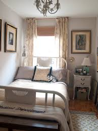 Shabby Chic Bedroom Wall Colors : Best shabby chic style bedroom with gray walls design ideas
