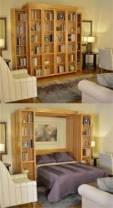 Hideaway Beds For Sale Best 25 Murphy Beds Ideas On Pinterest Diy Murphy Bed Wall