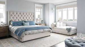 Peaceful Bedroom Colors Designer Colors For A Peaceful Bedroom Youtube