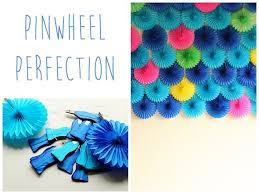 diy wall of pinwheels tutorial on 3d paper wall art tutorial with top 22 extremely creative diy photo booth backdrop ideas