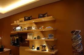 home office light. home office lights contemporary light fascinating lighting design ideas t