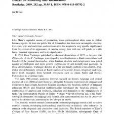 essay on science essays in essay pikachu wouldnt college essays on science science essays science in albert