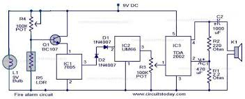 diagrams 498224 class a fire alarm wiring diagram how does fire alarm loop wiring at Commercial Fire Alarm Wiring Diagrams
