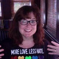 Maureen Layden - Instructor Page