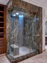 walk in shower lighting. 25 Cool Shower Designs That Will Leave You Craving For More | Amazing Houses, Dream And Talking Sticks Walk In Lighting