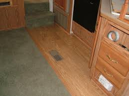 flooring 4 carpet to laminate threshold chrome