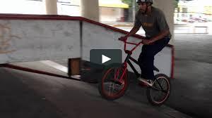 "Fernando ""McCoy Juarez Fidel Edit Hd on Vimeo"