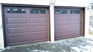 chamberlain garage door opener light socket garage door opener light garage door opener light flashing craftsman