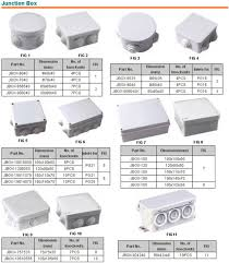 Electrical J Box Dimensions Get Rid Of Wiring Diagram Problem