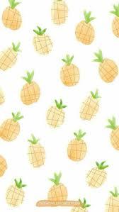 cute fruit wallpaper.  Wallpaper Fruit Wallpaper  To Cute Wallpaper E