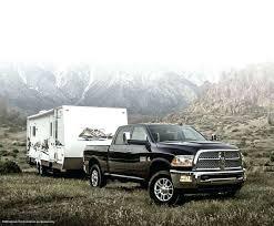 Dodge Ram 3500 Towing Capacity Phoenixvainglory Com