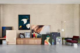 modern art furniture. We Strive To Bring You The Best Original Artwork By Both Emerging And Established Contemporary Australian Artists. Find Paintings Modern Art Furniture