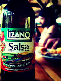 i really miss this stuff lizano is costa rican ketchup awesome