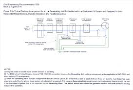 solar pv wiring diagram uk solar image wiring diagram grid connected battery backup systems wind sun on solar pv wiring diagram uk