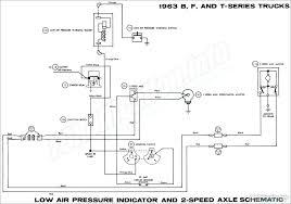cummins onan generator wiring diagram fharates info Onan Generator Wiring Diagram 300 3056 Board onan generator wire diagram and auto start wiring diagram car starter with for generator ford remote