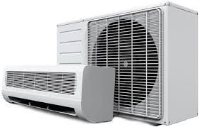 air conditioning unit. types of air conditioners stan s heating conditioning unit a