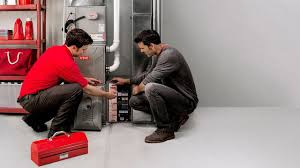 Does Your Furnace Need a Yearly Inspection?