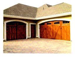 aluminum garage door paint medium image for fiber glass doors with a carriage aluminum garage door aluminum garage door paint