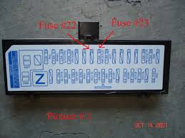 center console power outlet and front (cigarette outlet) how to 2008 toyota prius cigarette lighter fuse location at 2005 Prius Fuse Box