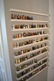 Lego Bedroom Decor 17 Best Ideas About Lego Room Decor On Pinterest Lego Bedroom