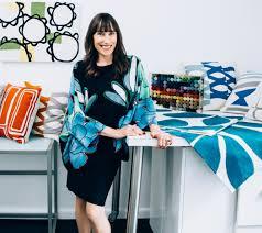 Textile Design New York About Judy Ross Judy Ross Textiles